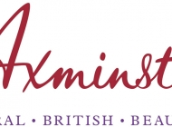 Axminster_Carpets