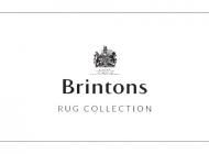 Brintons_Carpets