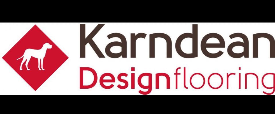 Flooring_Karndean