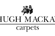 Hugh_Mackay_Carpets