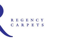 Regency_Carpets