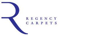 Carpets_Rossendale