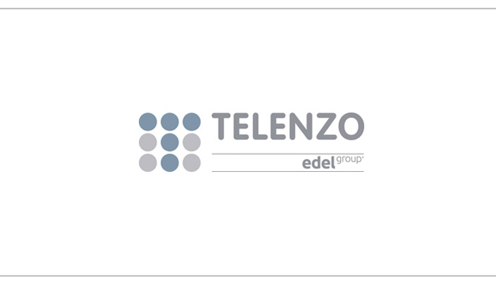 Telenzo_carpets