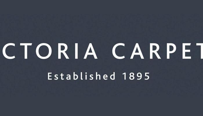Victoria_carpets
