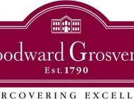 Woodward_Grosvenor_carpets