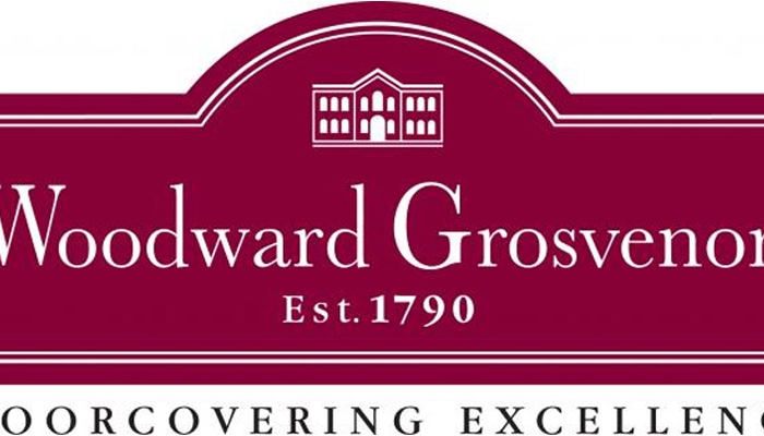 Woodward_Grosvenor_carpets